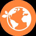 global_icon_temp