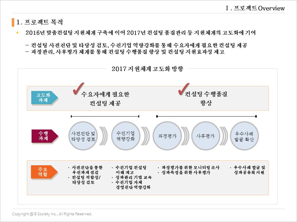 2017따복_1