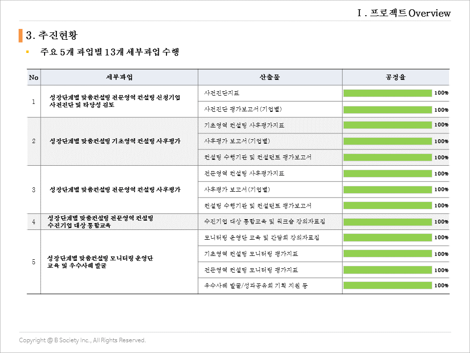 2017따복_3