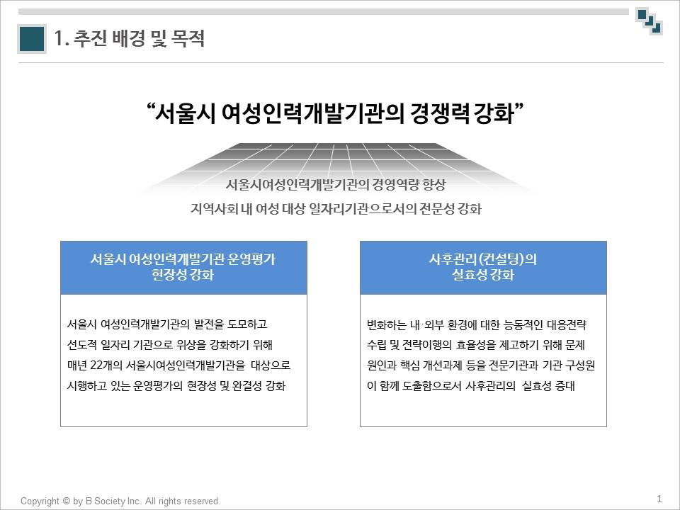 2017여능원_1